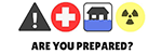 Preparedness Guide